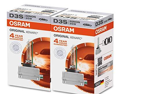 La Mejor Recopilación de Osram focos para comprar online. 8