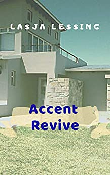Accent Revive by [Lasja Lessing]