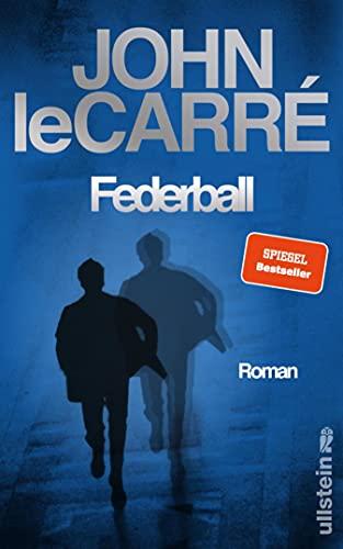 Federball: Roman