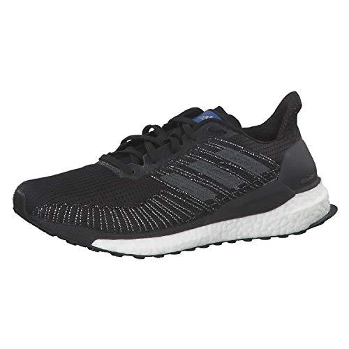 adidas Performance Solar Boost 19 - Zapatillas de Running para Hombre