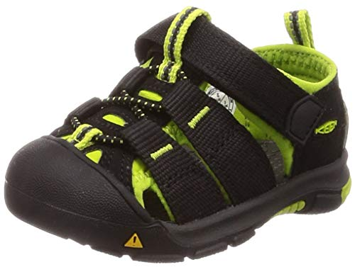 Best Shoes for Intoeing Toddler