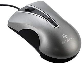 Targus Amu47eu 5 Button Tilt Laser Mouse