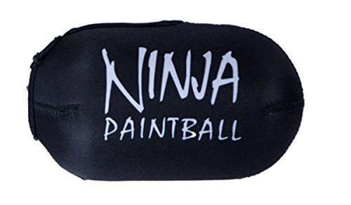Ninja Paintball Neopren-Tankhülle