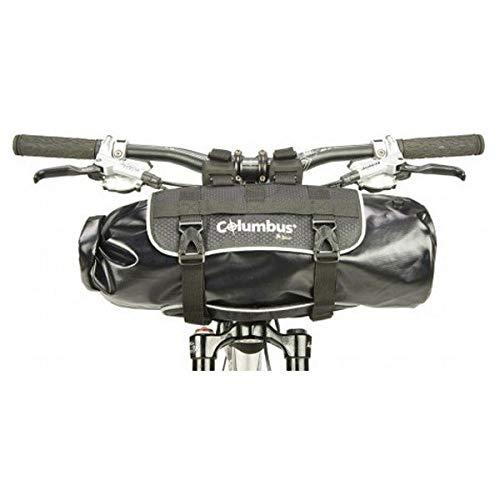 COLUMBUS- Handlebar Bag Air 10L Borsa da Bikepacking