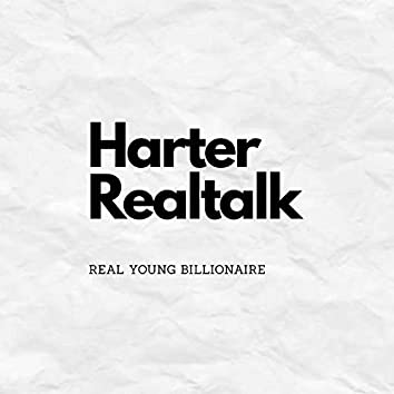 Harter Realtalk