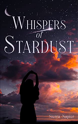 Whispers of Stardust (English Edition)