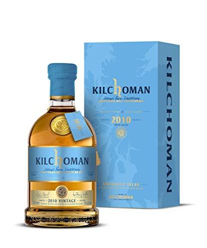 Kilchoman 22479   Bier, Wein & Spirituosen › Spirituosen › Whisky  0.7