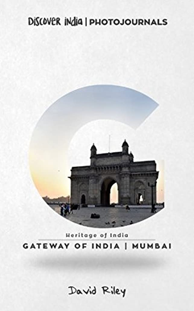ミュウミュウ幽霊爆風Gateway of India: Discover India | Photojournals (Heritage of India)