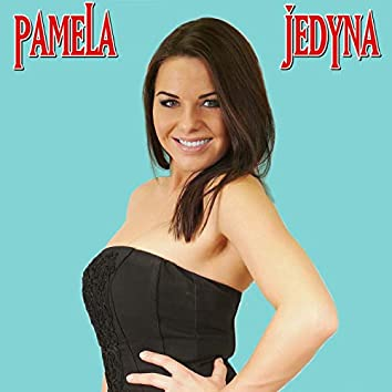 Jedyna  (Radio Edit )