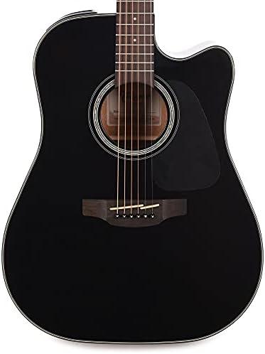 Top 10 Best blue acoustic electric guitar