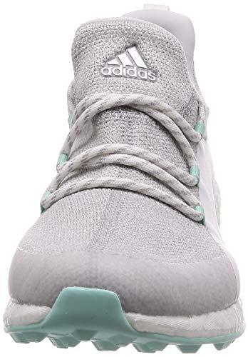 adidas(アディダス)『ウィメンズピュアブーストゴルフ(BB8013)』