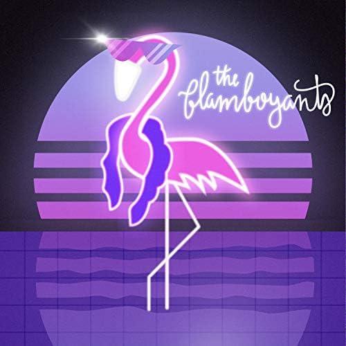 The Flamboyants