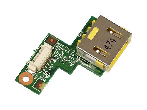 Lenovo IdeaPad S20-30 (80GW/80GX) Original Power Board
