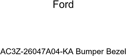 Best ford ka bumper Reviews