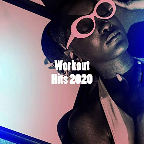 Running Hits, Cardio Hits! Workout, Fitness Workout Hits