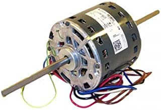 B1340022S - Goodman OEM Replacement Furnace Blower Motor 3/4 HP