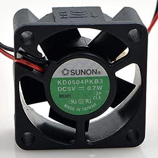 Original FOR sanyang sanace 155v 0.09a109 p0605m702 60156 cm cooling fan