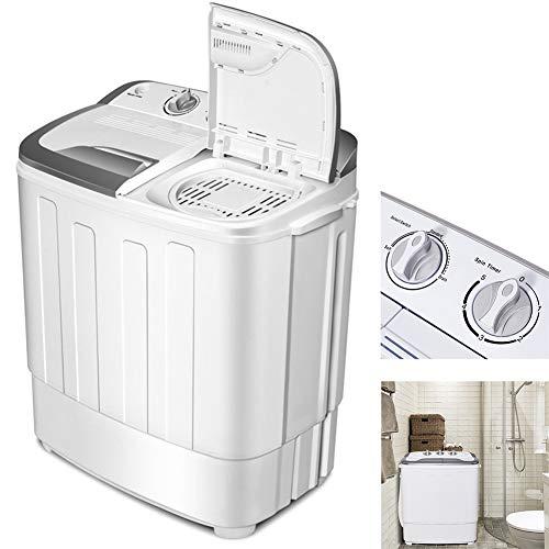 lavadora 3kg fabricante BEIAKE