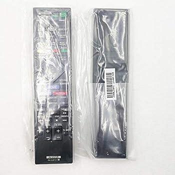 Calvas original remote control RM-ADP117 for SONY BDV-N9200W BDV-N9200WL BDV-N7200W BDV-N7200WL BDV-N5200W BDV-NF7220 Home theater