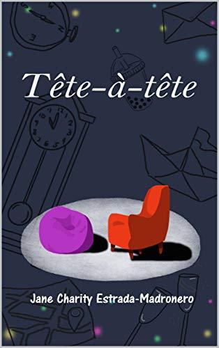 TÊTE-À-TÊTE (English Edition)