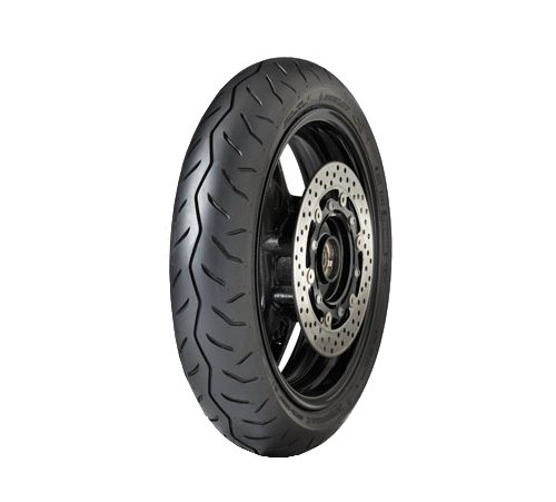 Dunlop moto – sportmax GPR100 160/60 R15 67H