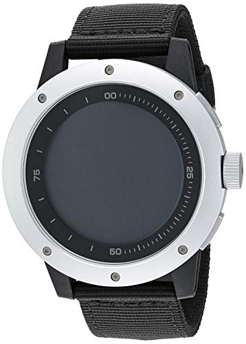 The MATRIX PowerWatch
