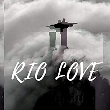 Rio Love