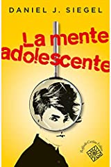 La mente adolescente Formato Kindle