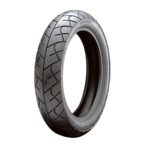 Neumáticos 140/70–14Heidenau K6468s TL Elite 125 Scarabeo 250VRB Fuoco 500BTY-M61