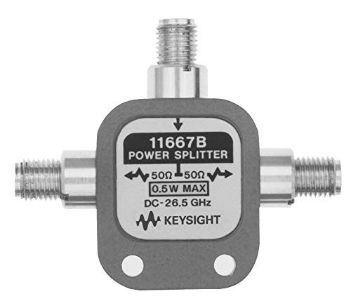 KEYSIGHT TECHNOLOGIES 11667B