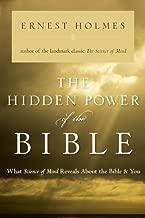 Best hidden teachings of the bible Reviews
