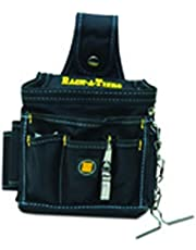 Rack-A-Tiers 43095 Pocket Pro Alet Tutucu