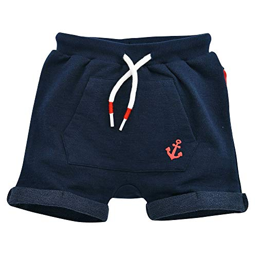 BONDI Short, Navy 98 Little Pirate Artikel-Nr.91310