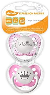 Amazon.es: Princess - Incluir no disponibles / Chupetes y mordedores ...