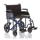 ARDEA Sedie a rotelle, scooter disabili e accessori