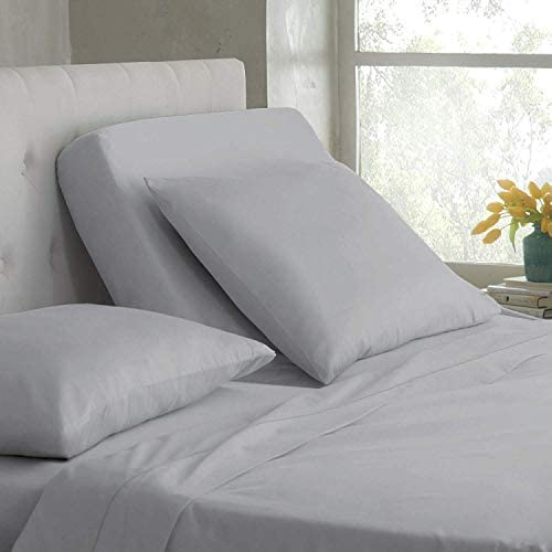 Top 10 Best flex top king sheets for sleep number Reviews