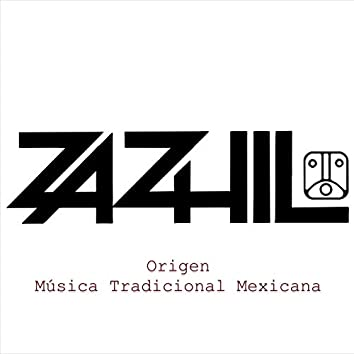 Origen (Música Tradicional Mexicana)