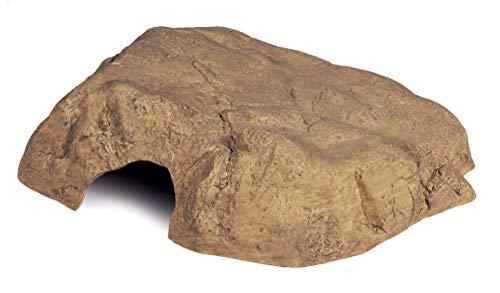 Exo Terra Reptile Cave, Large