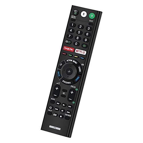 Telecomando di sostituzione per SONY RM-ED053RMED053/TV TV