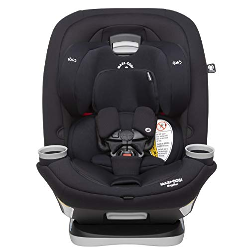 Maxi-Cosi Maxi-Cosi Magellan XP 5-in-1 Convertible Car Seat,...