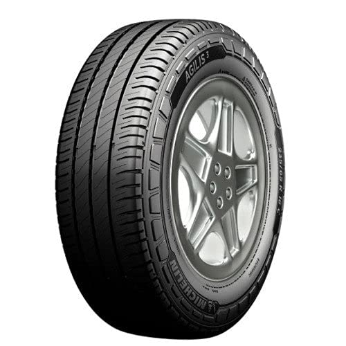 215/60R16C Michelin TL AGILIS 3(EU) 103T *E*
