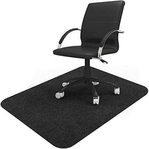 Vicwe Office Chair Mat, 1/6