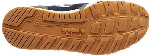 Diadora Heritage Shoes Sneaker Unisex