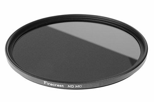 Formatt FC67IR Filtro ND 1.8 Hitech Firecrest 67mm de Densidad Neutra 1,8 (6 Stop)