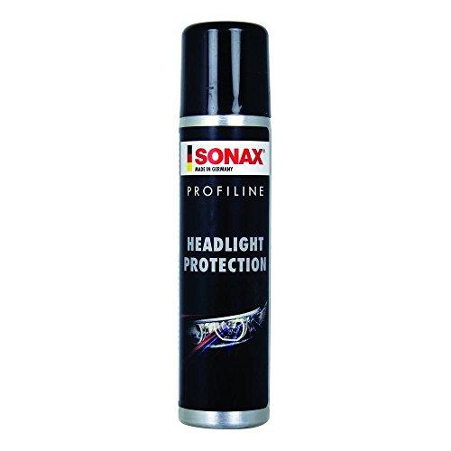 SONAX 02760410 PROFILINE HeadlightProtection 75 ml