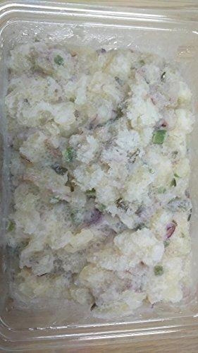 小鉢 ヤリイカ 数の子 わさび漬け ( 酒粕 ) 1kg 解凍後そのままお召し上がり頂けます。 業務用 冷凍