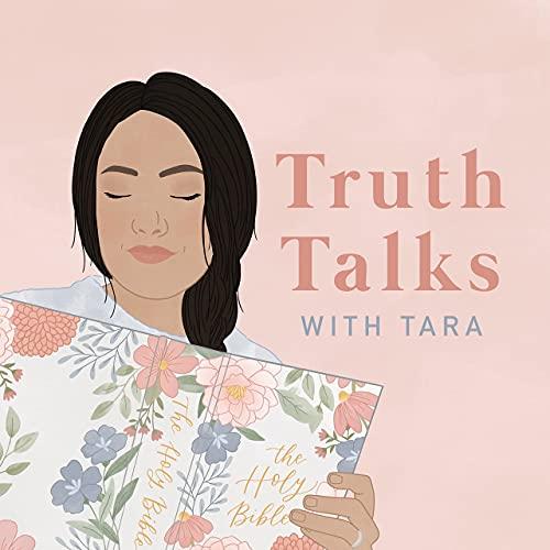 Amazon.com: Truth Talks with Tara : Tara Sun: Audible Books & Originals