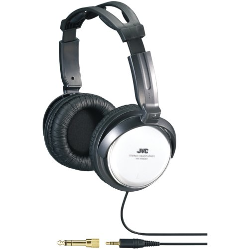 auriculares over ear cable