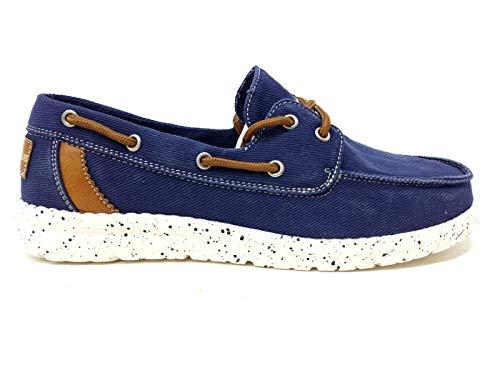 US: Golf Club S20us121 Sneakers heren bootschoenen canvas jeans