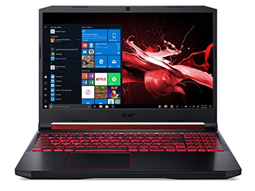 This Certified Refurbished product is Certified Factory refurbished, shows limited or no wear, and includes all original accessories plus a 90-day warranty. Blazing processing speeds of up to 4.1 GHz is made possible by the powerful 9th Gen Intel Cor...